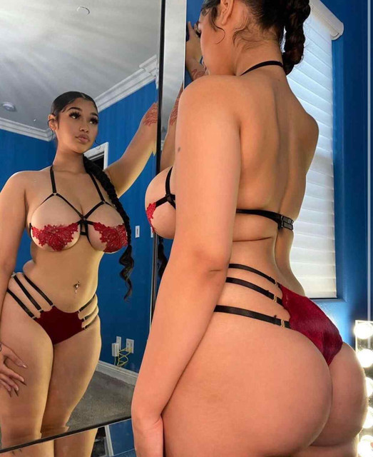 Hot4-Lexi-Sexi-Lexi-Onlyfans-Nude-Leaks-08